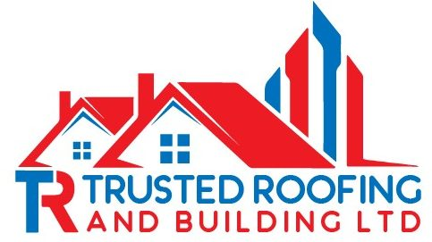 Trusted Roofing And Building
